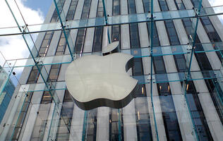 Apple Looks to Automobiles and Medical Devices to Fuel Growth