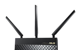 PSA: New Firmware Updates from ASUS Address Serious Security Flaws