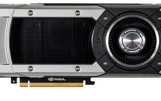 NVIDIA Ships GeForce GTX Titan Black; Cards From Add-In Partners Available Now!