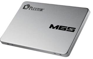 Plextor Introduces M6 Family of SSDs at CeBIT 2014