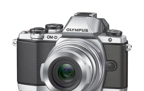 Olympus OM-D E-M10 Review - This 'Entry-level' Camera Surprised Me