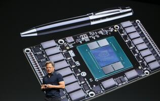 NVIDIA's Updated GPU Roadmap Reveals Pascal, Next Gen GPU Series to Replace Maxwell
