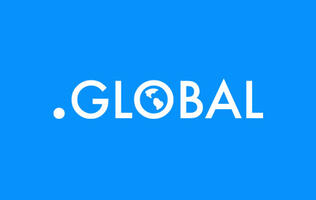 Say Hello to Dot Global (.global) Top Level Domain Names