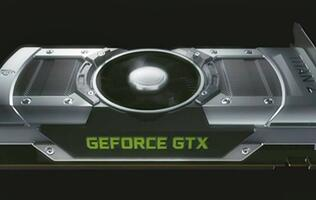GeForce GTX Titan Z Graphics Card Unveiled at NVIDIA GTC 2014