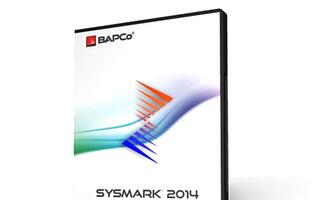 BAPCo Announces SYSmark 2014 with Updated List of Test Applications