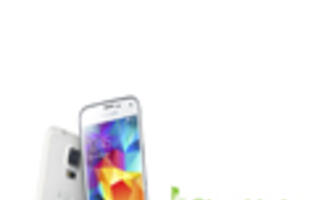StarHub's Price Plans for Samsung Galaxy S5 Revealed