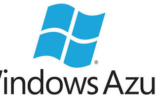 Microsoft Slashes Prices on Azure to Match Amazon