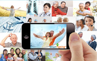 BHG Announces Healthcare Apps in Conjunction with World Health Day