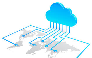 Personal Cloud Storage Solutions and Options