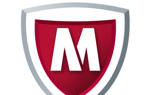 Verify Safety of Your Online Accounts with McAfee's Heartbleed Checker