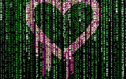 Some Good News, Heartbleed Bug Mostly Fixed