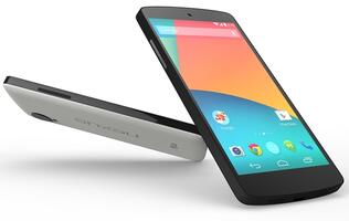 Google Alleged to Introduce US$100 Nexus Phone with MediaTek Chip