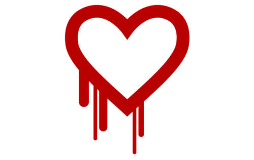 QNAP Releases System Updates to Fix Heartbleed OpenSSL Vulnerability