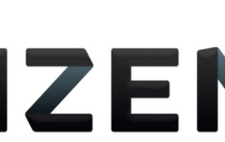 Samsung's First Tizen Smartphones to Hit Several Markets By June