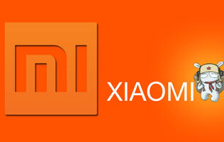 Xiaomi Working on First Tablet with Intel and NVIDIA