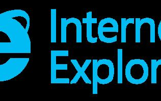 PSA: All Versions of Internet Explorer Vulnerable to Security Flaw