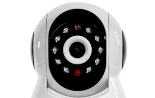 Sineoji Expands Its Range of IP Cameras with Two Wireless HD Models