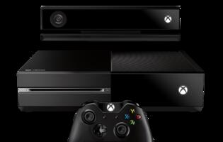 Xbox One Reportedly Coming to China in September (Updated)
