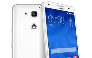 Huawei Launches Honor 3X, MediaPad X1, Miao Wang and Media Q in Singapore