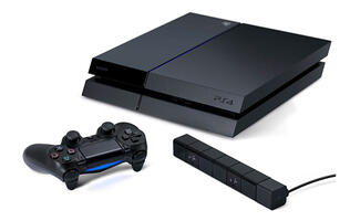 PlayStation 4 Expected to Outsell Xbox One with 51 Million Units Sold by 2016