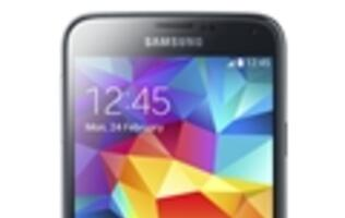 Samsung Replaces Head of Mobile Design, Poor Response of Galaxy S5 to Be Blamed?