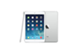 A feature on Apple iPad Mini with Retina Display