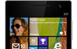 Microsoft Announces Windows Phone 8.1 Lifecycle Start Date; Still Keeps Official Release Date a Secret