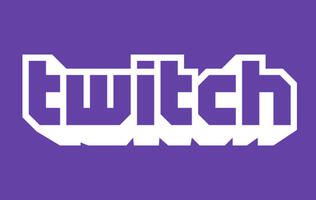Google Rumored to be Buying Twitch for US$1 Billion