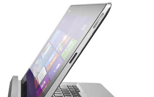 Lenovo Delivers Performance and Portability with New Additions to the Multimode Family