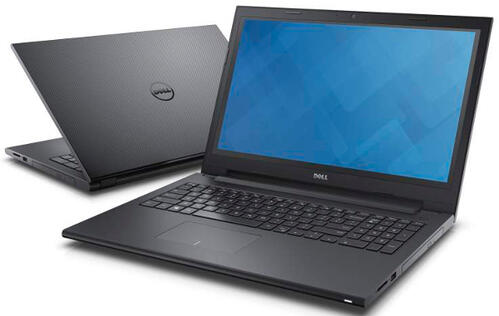Dell Launches Inspiron Laptops and AIO Desktops