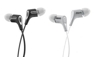 Klipsch Announces Two New Reference Headphones – The R6 and R6i.