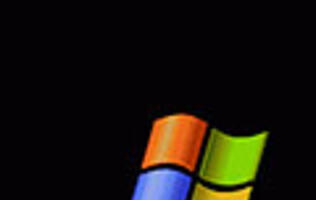 Registry Hack Provides Continued Updates for Windows XP; Microsoft Expectedly Warns of Risks