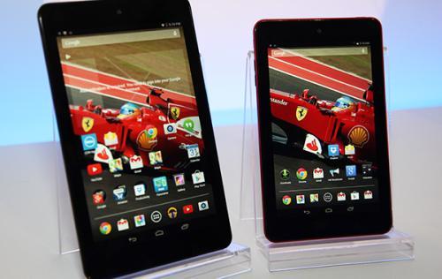 Dell Launches New Venue Tablets - HardwareZone com sg