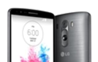 LG Sold 100,000 Units of the G3 Smartphone in Five Days after Launch in Korea