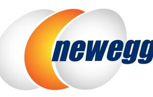 Online Retailer Newegg to Expand to Singapore by End of this Month