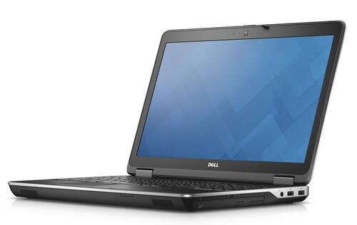 Dell Launches a Range of Systems for both Business and Consumers Locally