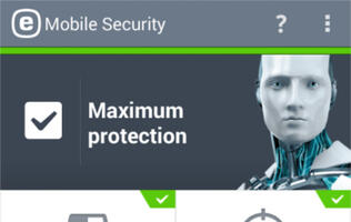 Enhanced ESET Mobile Security Now Available in APAC