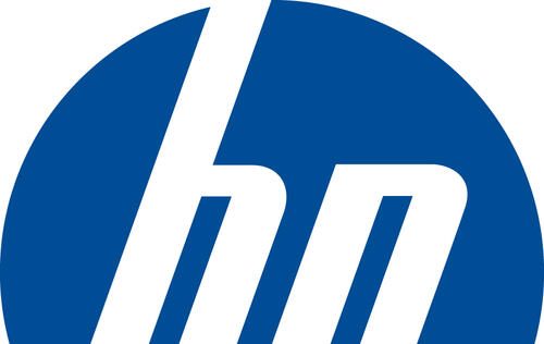 HP Helps Businesses Transition to its 'New Style of IT'