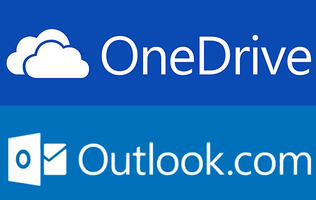 Microsoft Enhances Security for Outlook.com and OneDrive; Opens First Transparency Center