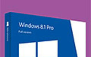 Unable to Update to Windows 8.1? Here's a Fix
