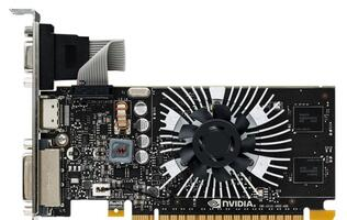 NVIDIA Quietly Releases Three Versions of GeForce GT 730