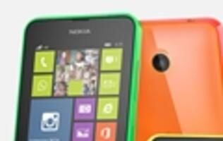 Rumor: Windows Phone 8.1 GDR1 Nearing Completion