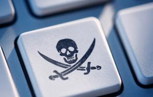 New Amendment to Copyright Act Makes it Mandatory for ISPs to Block Piracy Sites