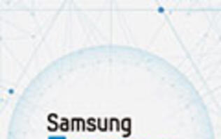 This May Well be the Chip Used in the Samsung Galaxy Note 4