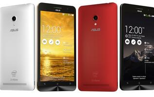 ASUS ZenFone 6 Available from Tomorrow, Special Promo Price at ASUS Online Store
