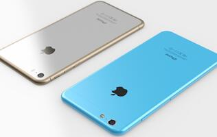 Apple's new 5.5-inch iPhone 6 said to be delayed until next year