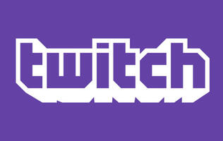 Google to buy Twitch for US$1 billion