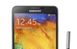 Specs of Samsung Galaxy Note 4 leaked, 5.5-inch QHD Super AMOLED screen expected