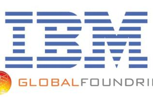 Globalfoundries rejects IBM's offer of US$1 billion to take over latter's chip-making business
