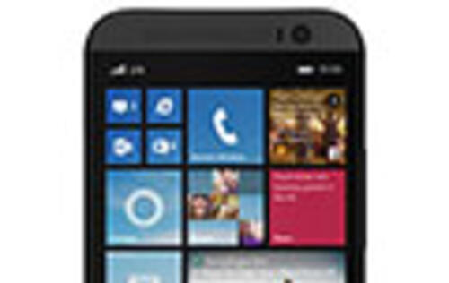 "HTC One (M8) for Windows specs ""confirmed"""